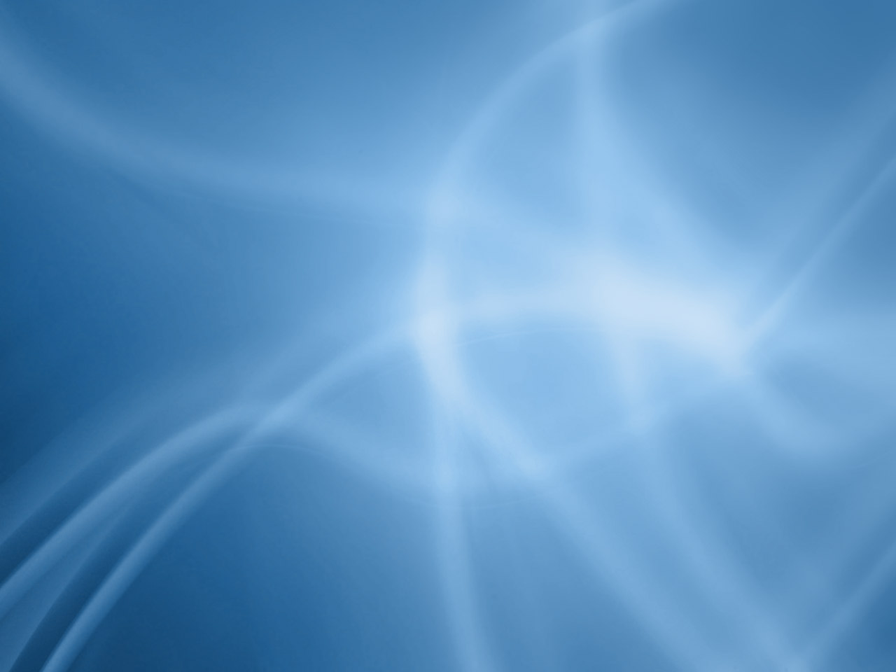 abstract_background_blue