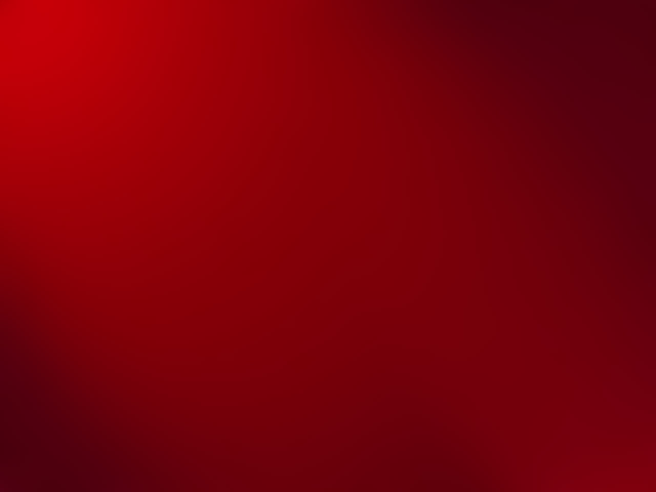 abstract_background_red