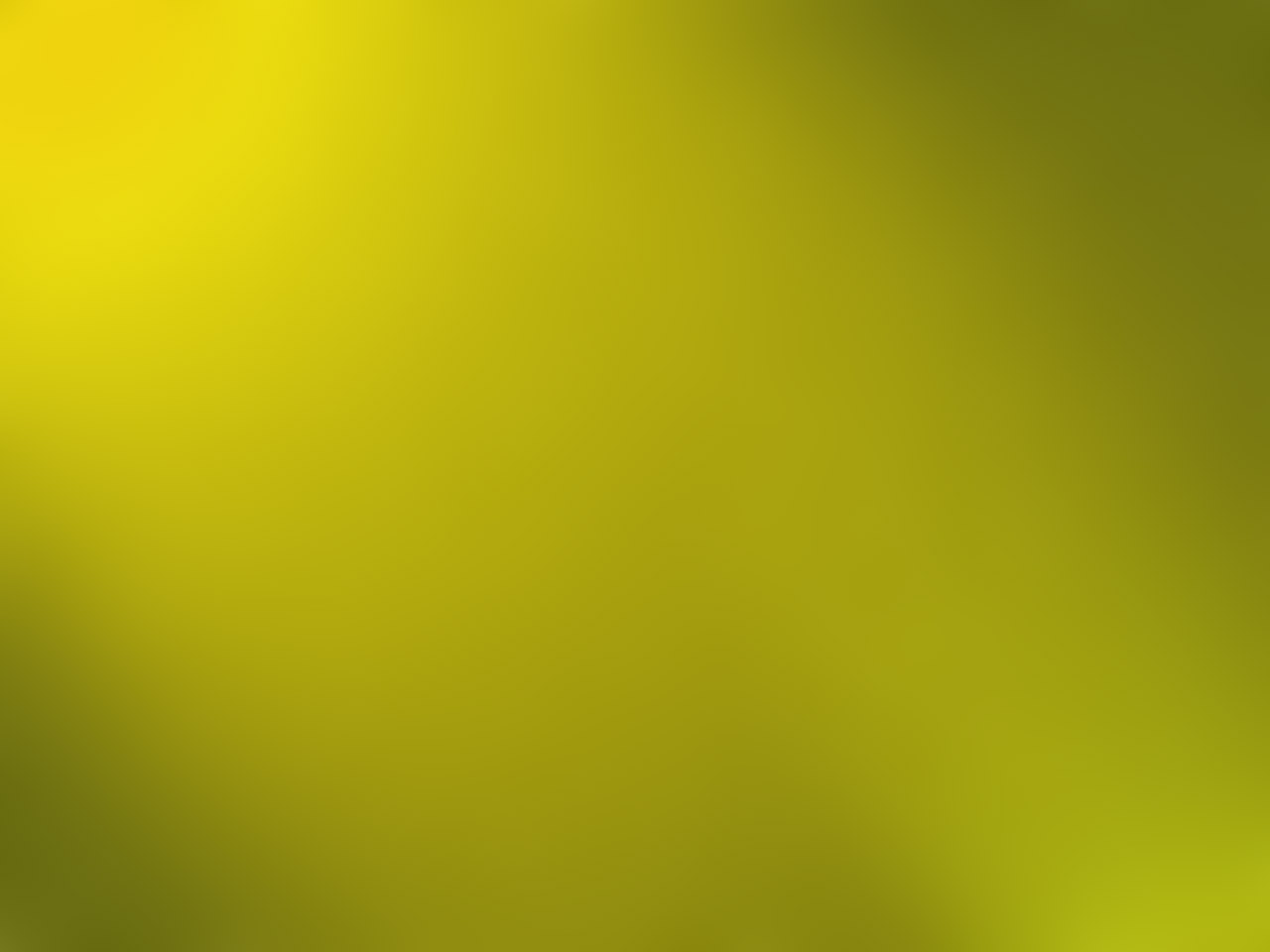 abstract_background_yellow